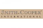 smith-cooper-01
